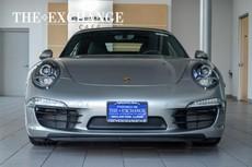 2013-porsche-911-carrera-s-pdk-cabriolet-carrera-s