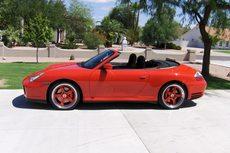2004-porsche-911-c4s-cab