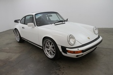 1988-porsche-carrera-g50-sunroof-coupe
