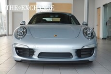 2014-porsche-911-carrera-4s-pdk-cabriolet-4s