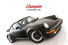 1985-porsche-911-turbo