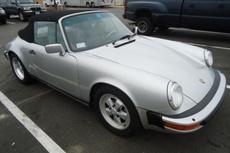 1989-911-silver-anniversary-cab