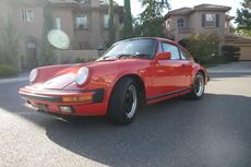 1988-911