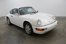1989-porsche-carrera-4-sunroof-coupe