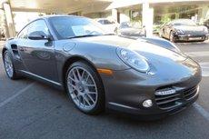 2010-911-turbo