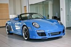 2011-porsche-911-speedster