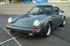1989-porsche-911-g50-carrera-sunroof-coupe
