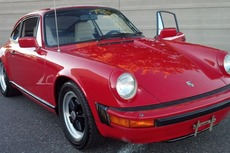 1983-orig-paint-porsche-911sc