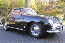 1957-356-a