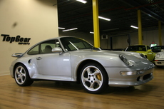 1997-porsche-993-turbo-s-1-of-183-produced