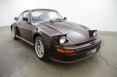 1971-porsche-911t-slantnose-conversion
