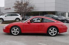 2007-911-2dr-targa-4