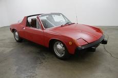 1973-porsche-914