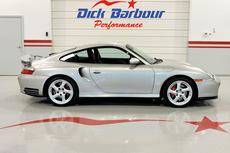 2001-911-996-twin-turbo