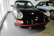 1984-carrera-3-2-1973-rs-conversion