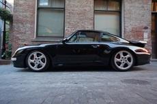 1996-993-c2s