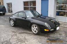 1996-993