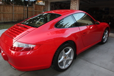 2006-911