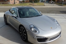 2013-porsche-911-carrera-4s-coupe