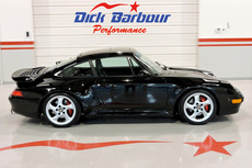 1996-911-993-twin-turbo-3-6l