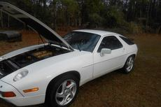 1990-928-s4