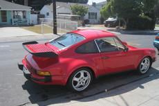 1977-911-turbo-look