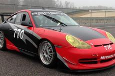 2001-gt3-cup