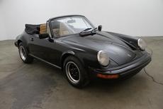 1983-porsche-911sc-cabriolet