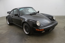 1984-porsche-930-turbo-sunroof-coupe