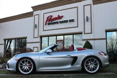 2015-boxster-gts