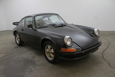 1969-porsche-911t-karmann-coupe