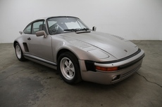 1971-porsche-911-sunroof-coupe-slantnose-conversion