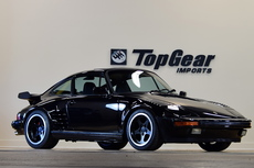 1988-porsche-turbo-carrera