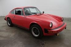 1975-porsche-911s-coupe