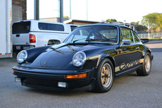 1975-original-paint-one-owner-carrera-2-7-us