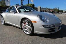 2007-911-carrera-4s