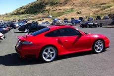 2001-911-996-turbo