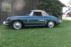 1960-356-b-roadster