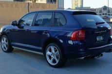 2006-cayenne-turbo-s