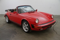 1984-porsche-carrera-cabriolet