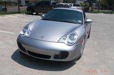 2004-911