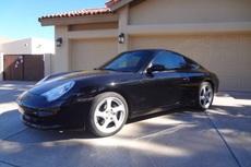 2003-porsche-996-coupe