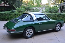 1967-911-soft-window-targa