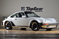 1989-porsche-930-turbo-g50-5-speed