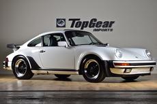 1989-porsche-930-turbo-g50-5-speed