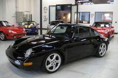 1996-911-993-carrera