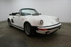 1984-porsche-911-carrera-cabriolet