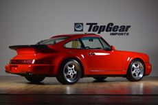 1994-porsche-3-6-turbo-rare-original-paint-example