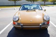 1971-911t
