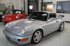 1993-rs-america